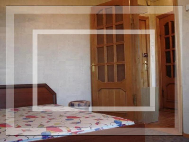 3 комнатная квартира, Харьков, Холодная Гора, Любови Малой пр. (Постышева пр.) (558892 4)