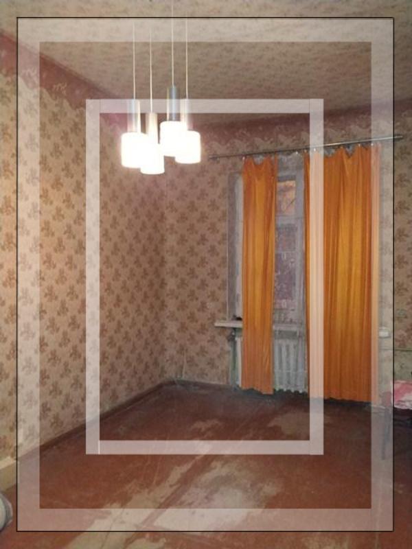 Квартира, 1-комн., Харьков, Бавария, Тимирязева
