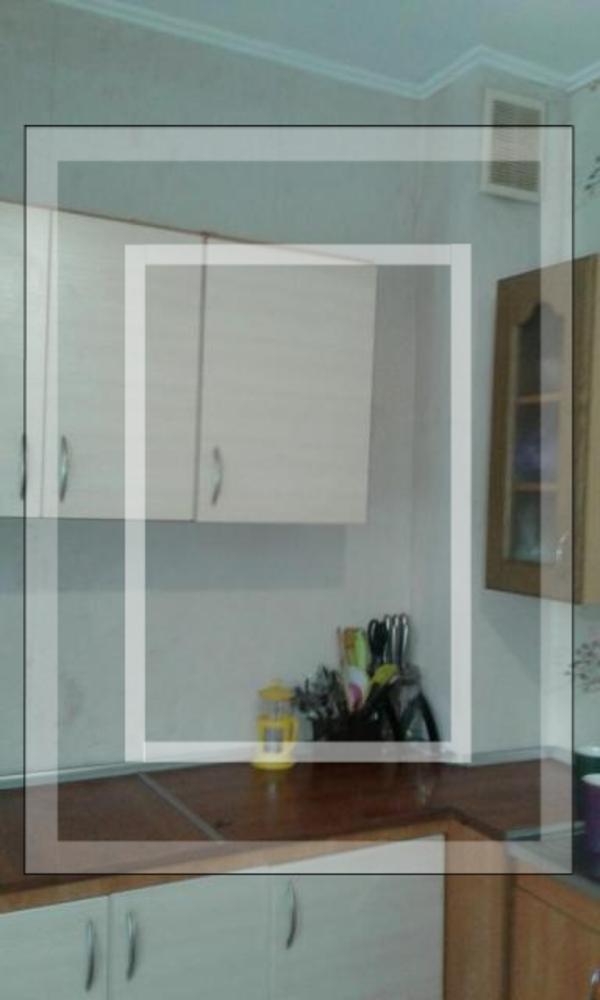 2 комнатная квартира, Харьков, Салтовка, Героев Труда (558938 6)