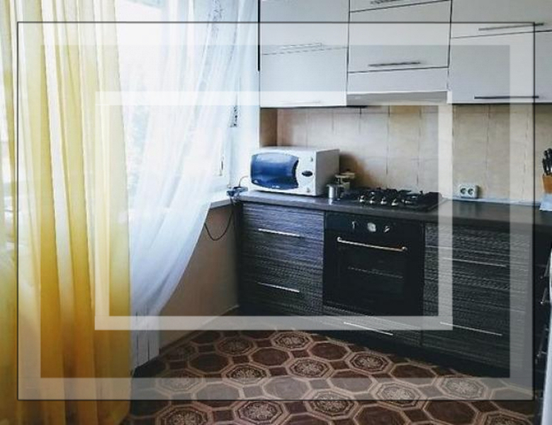 2 комнатная квартира, Харьков, Холодная Гора, Переяславская (558945 1)