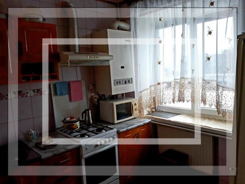 2 комнатная квартира, Песочин, Молодежная (Ленина, Тельмана, Щорса), Харьковская область (558960 1)