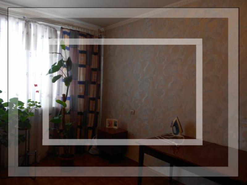 2 комнатная квартира, Малая Даниловка, Академическая, Харьковская область (558978 1)
