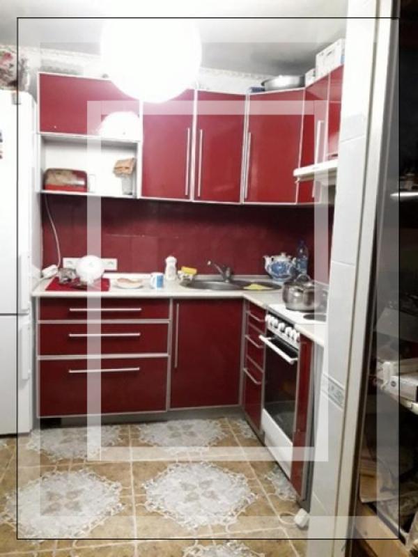 2 комнатная квартира, Харьков, Салтовка, Велозаводская (559065 1)