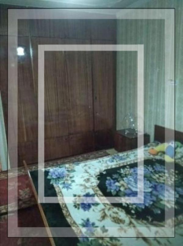 2 комнатная квартира, Харьков, Новые Дома, Танкопия (559069 1)