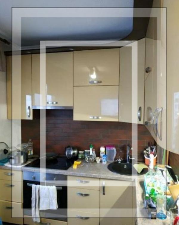 4 комнатная квартира, Харьков, Алексеевка, Архитекторов (559095 1)