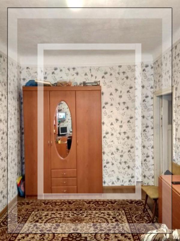 1 комнатная квартира, Харьков, Масельского метро, Свистуна Пантелеймона (559135 1)