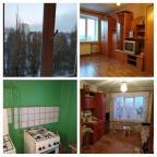 Гостинки Харьков, купить гостинку в Харькове (559137 1)