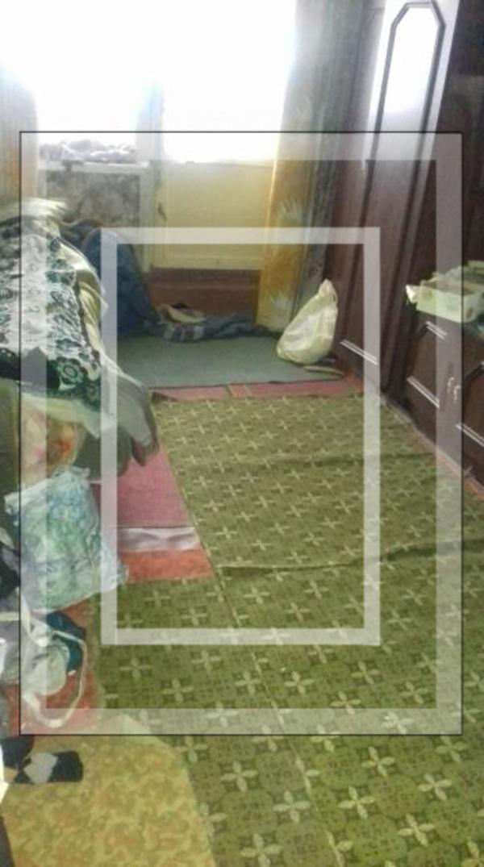 2 комнатная квартира, Харьков, Новые Дома, Героев Сталинграда пр. (559141 1)