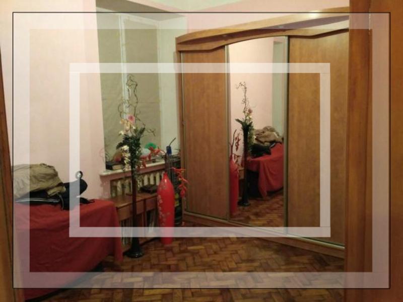 3 комнатная квартира, Харьков, НАГОРНЫЙ, Куликовский спуск (Революции ул.) (559143 1)