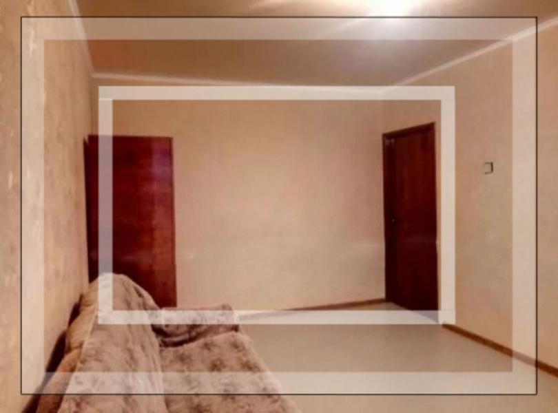 2 комнатная квартира, Харьков, Алексеевка, Ахсарова (559162 6)