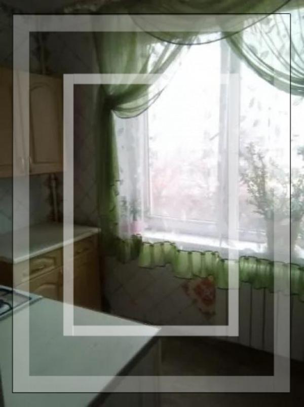 3 комнатная квартира, Харьков, Рогань жилмассив, Грицевца (559167 5)