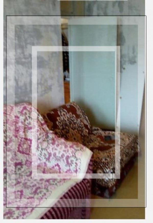 1 комнатная квартира, Харьков, Салтовка, Тракторостроителей просп. (559173 1)