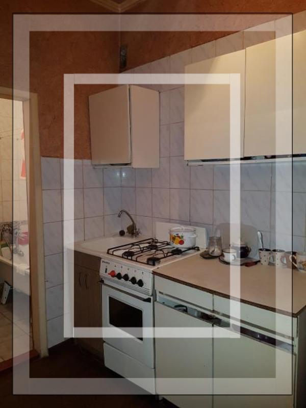 1 комнатная квартира, Харьков, Масельского метро, Свистуна Пантелеймона (559185 1)