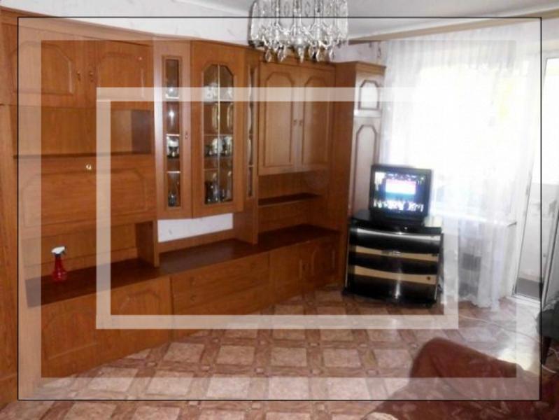 1 комнатная квартира, Харьков, Новые Дома, Ньютона (559190 1)