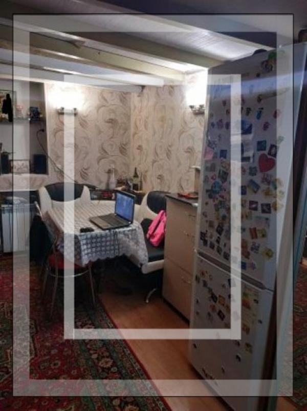 2 комнатная квартира, Харьков, Восточный, Шариковая (559203 1)