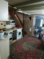 2-комнатная квартира, Харьков, ХТЗ, Бекетова