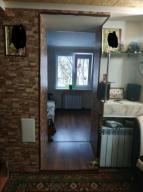 1 комнатная квартира, Харьков, Восточный, Электровозная (559203 4)