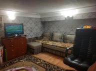 1 комнатная квартира, Харьков, Восточный, Электровозная (559203 5)