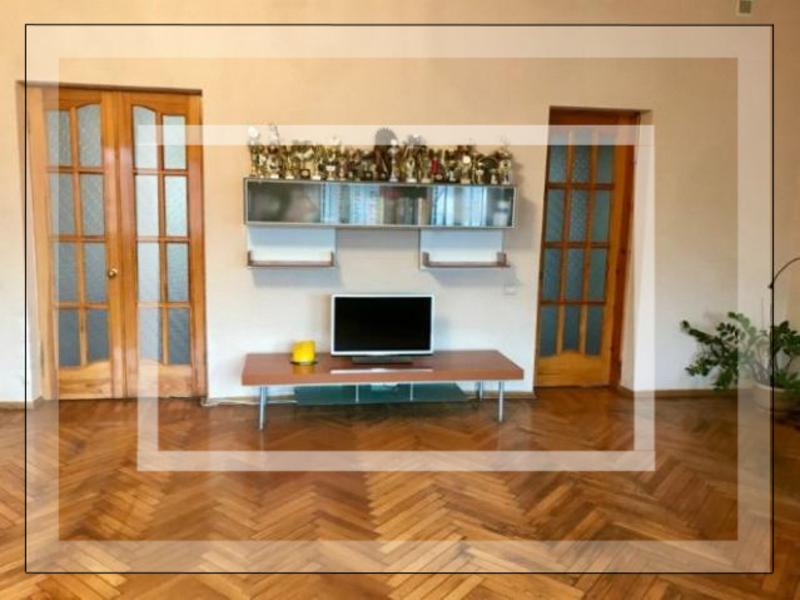 4 комнатная квартира, Харьков, НАГОРНЫЙ, Пушкинский взд (559212 1)