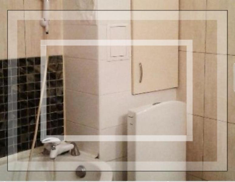 4 комнатная квартира, Харьков, Салтовка, Героев Труда (559222 1)
