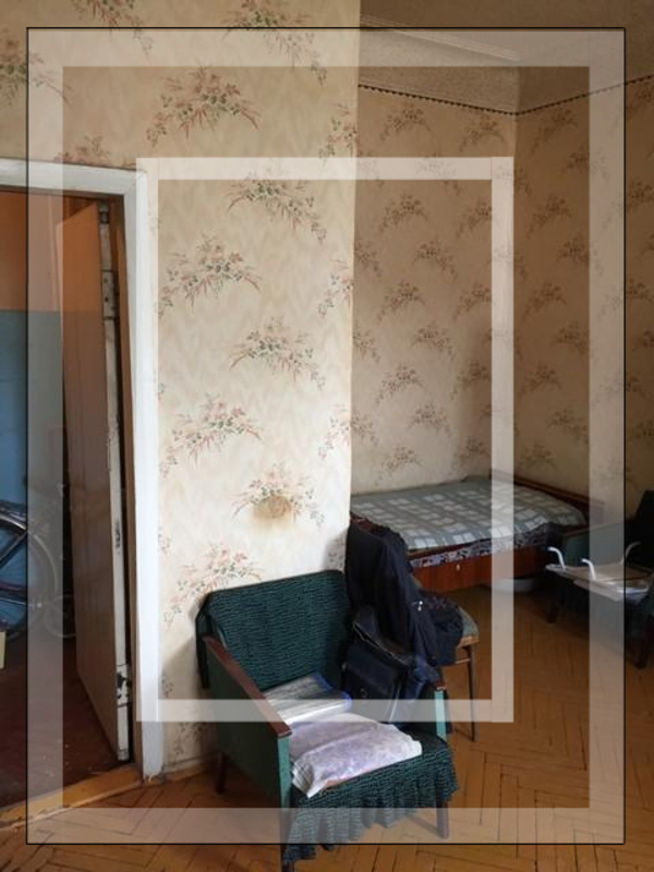 1 комнатная гостинка, Харьков, Восточный, Ивана Каркача бул. (559223 1)