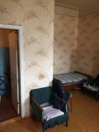Гостинки Харьков, купить гостинку в Харькове (559223 1)