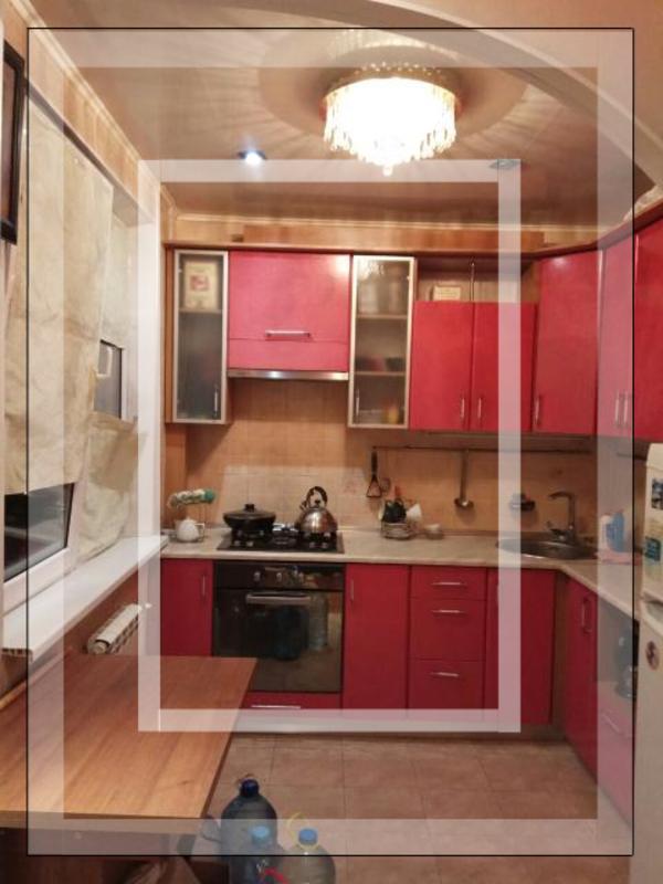 3 комнатная квартира, Харьков, Салтовка, Академика Павлова (559240 1)