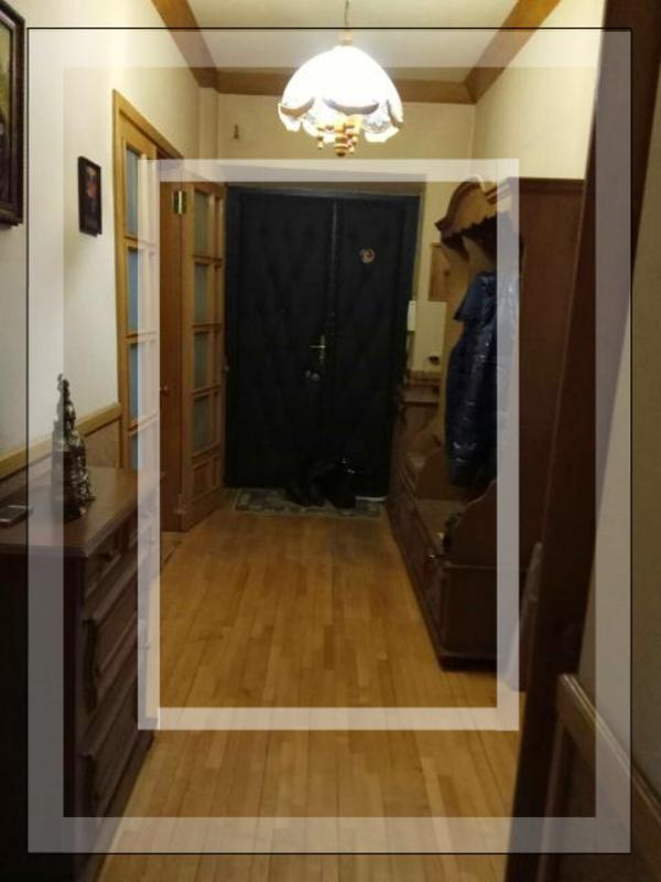 4 комнатная квартира, Харьков, ЦЕНТР, Московский пр т (559244 1)