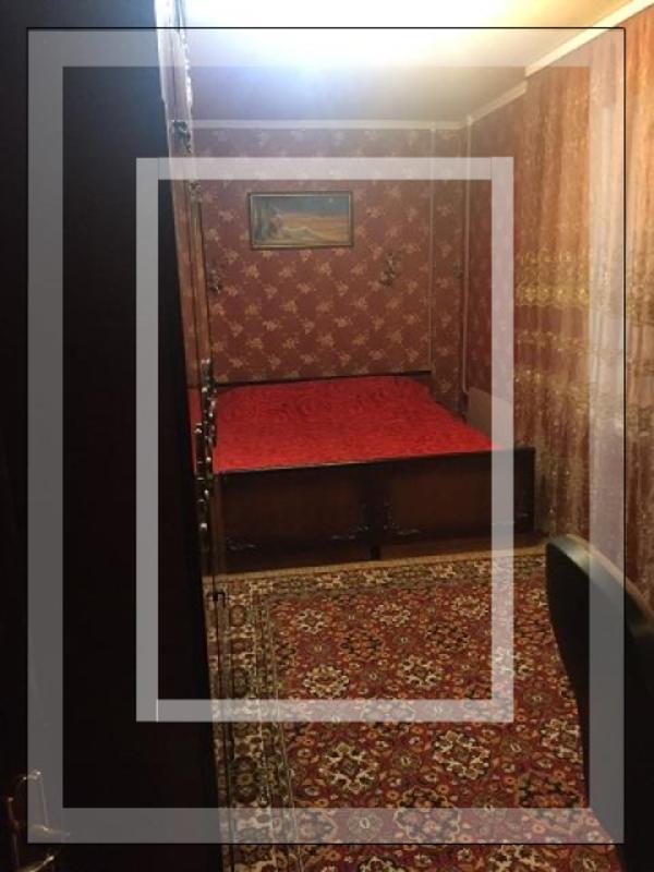 1 комнатная гостинка, Харьков, ИВАНОВКА, Большая Панасовская (Котлова) (559251 1)