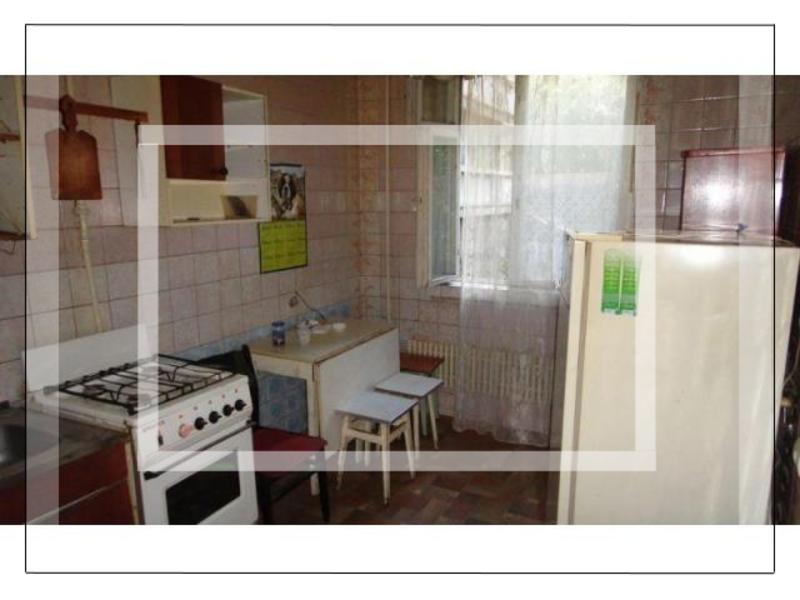 2 комнатная квартира, Харьков, ХТЗ, Бекетова (559263 1)