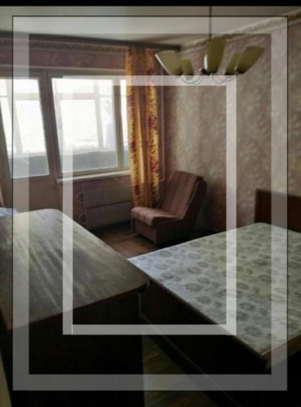 2 комнатная квартира, Харьков, Алексеевка, Победы пр. (559271 1)