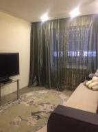 1 комнатная квартира, Харьков, ПАВЛОВКА, Мирная (559302 6)