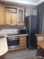 1 комнатная квартира, Харьков, ПАВЛОВКА, Мирная (559302 7)