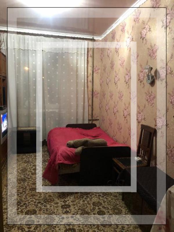 1 комнатная квартира, Харьков, Салтовка, Тракторостроителей просп. (559338 1)