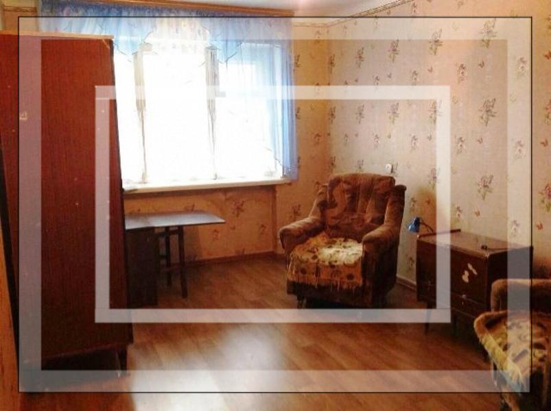1 комнатная квартира, Малиновка, Соича, Харьковская область (559342 1)