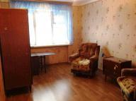 3 комнатная квартира, Эсхар, Победы ул. (Красноармейская), Харьковская область (559342 1)