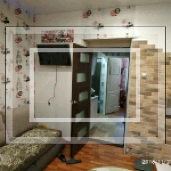 2 комнатная квартира, Харьков, ЦЕНТР, Воскресенский пер. (Урицкого пер.) (559361 4)