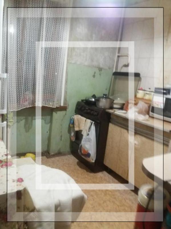 Квартира, 2-комн., Харьков, Новые Дома, Харьковских Дивизий