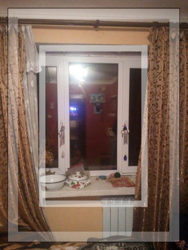 2 комнатная гостинка, Харьков, Новые Дома, Юрьева бул. (559370 1)