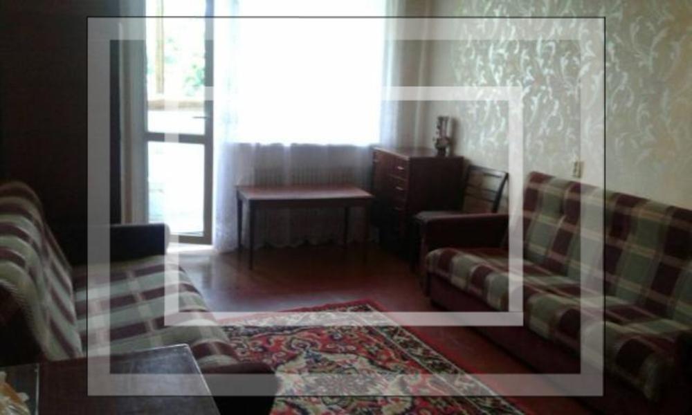1 комнатная квартира, Харьков, Алексеевка, Людвига Свободы пр. (559392 1)