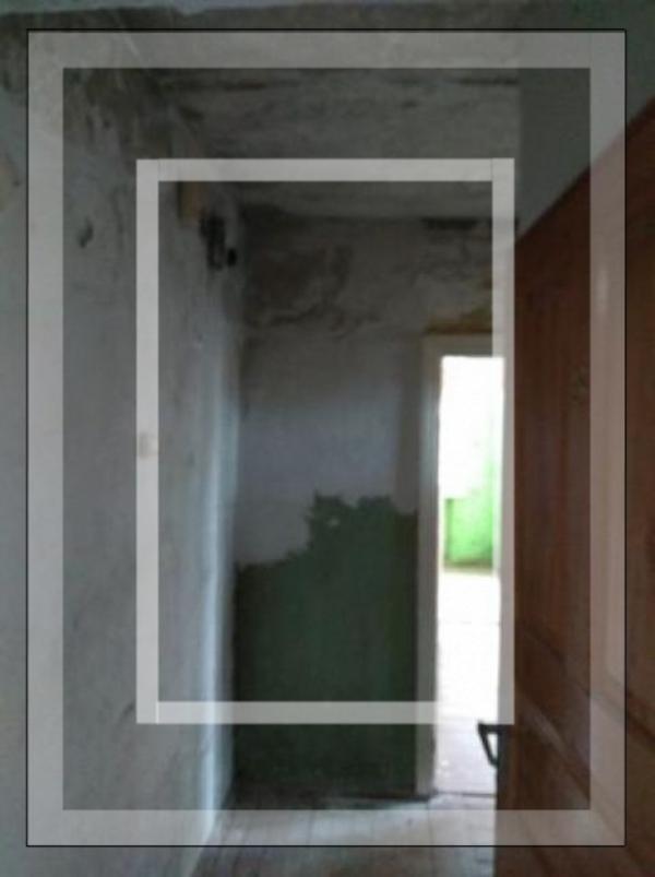 Квартира, 3-комн., Лозовая, Лозовской район, Конституции (Октябрьская)