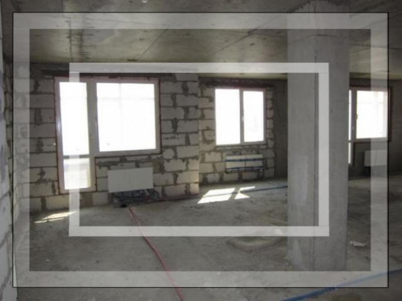 3 комнатная квартира, Харьков, Госпром, Культуры (Калинина, Свердлова, Советская Советский 3 пер.) (559406 1)