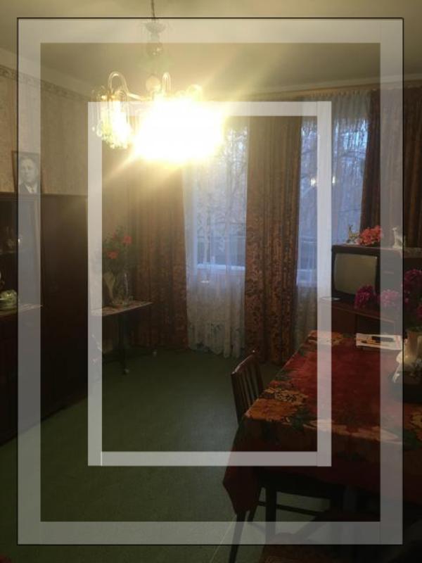 1 комнатная квартира, Харьков, Салтовка, Героев Труда (559430 1)