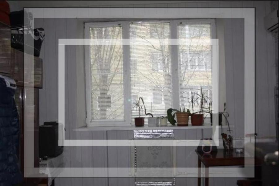 Купить 1-комнатная гостинка, Харьков, Старая салтовка, Леонида Быкова (Дыбенко Павла)