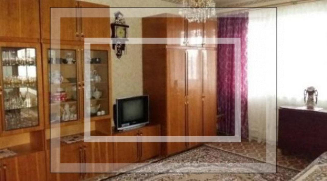 2 комнатная квартира, Харьков, Алексеевка, Ахсарова (559452 1)