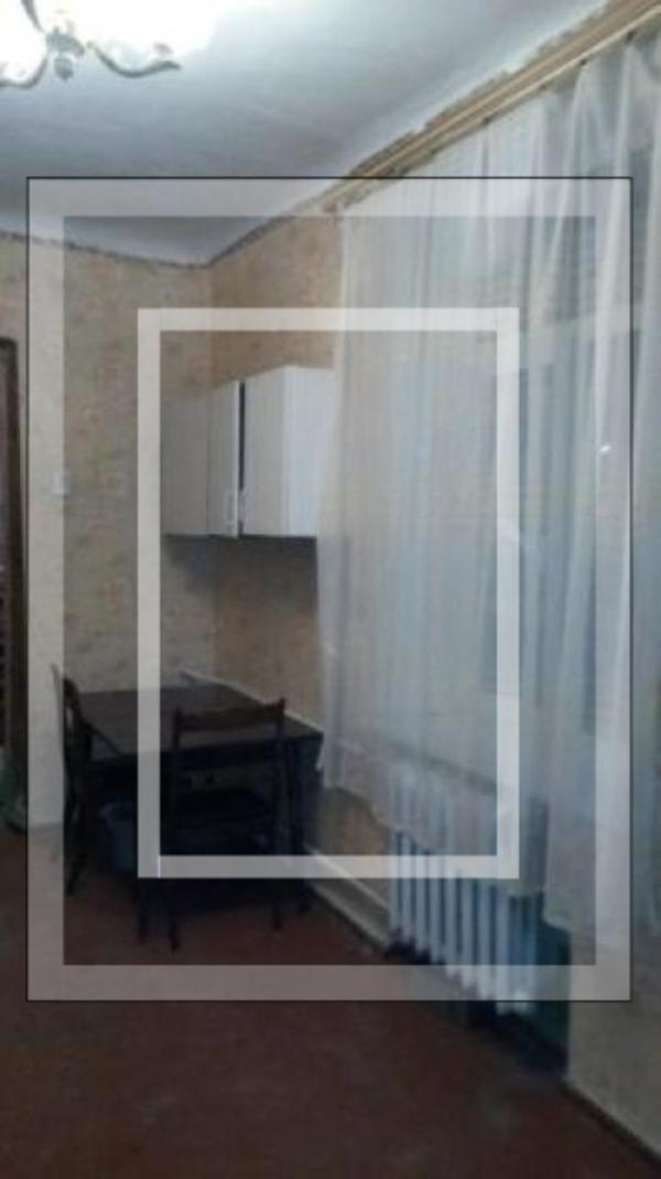 1 комнатная гостинка, Харьков, Салтовка, Бучмы (Командарма Уборевича) (559465 1)