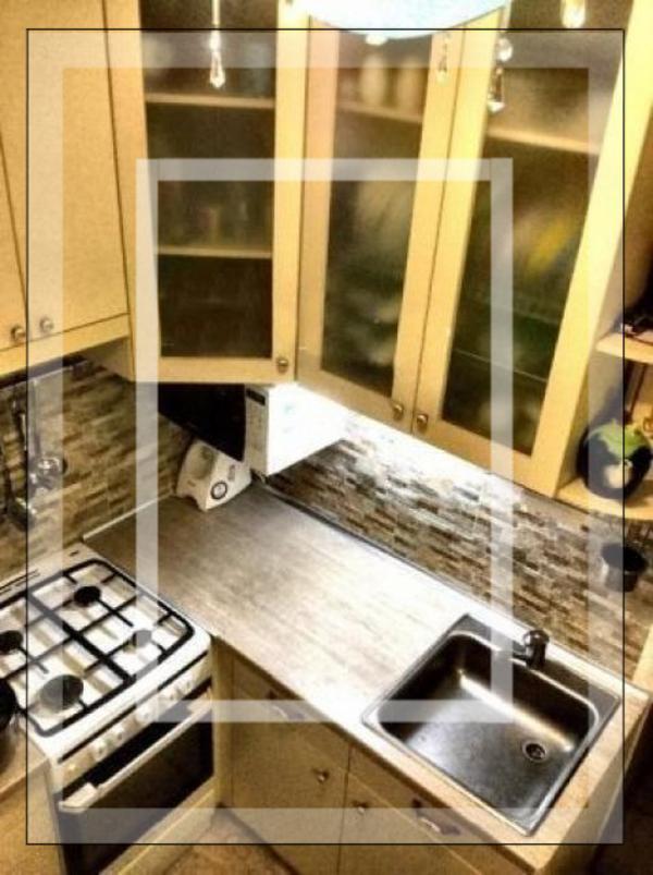 2 комнатная квартира, Харьков, Новые Дома, Маршала Рыбалко (559466 1)