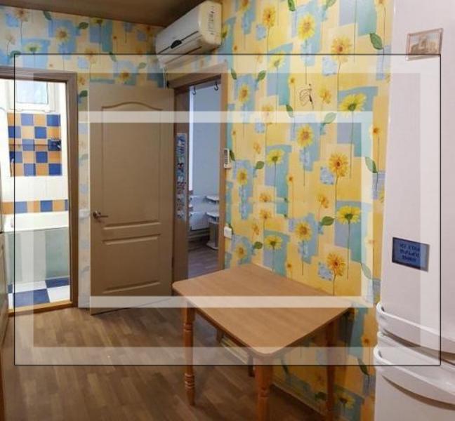 2 комнатная квартира, Харьков, Холодная Гора, Юмашева (559469 7)