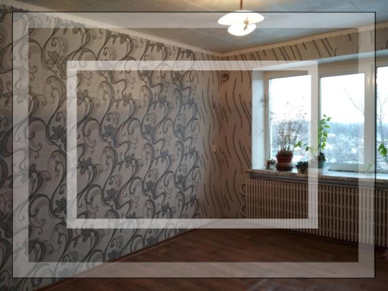 1 комнатная гостинка, Докучаевское(Коммунист), Докучаева, Харьковская область (559476 1)