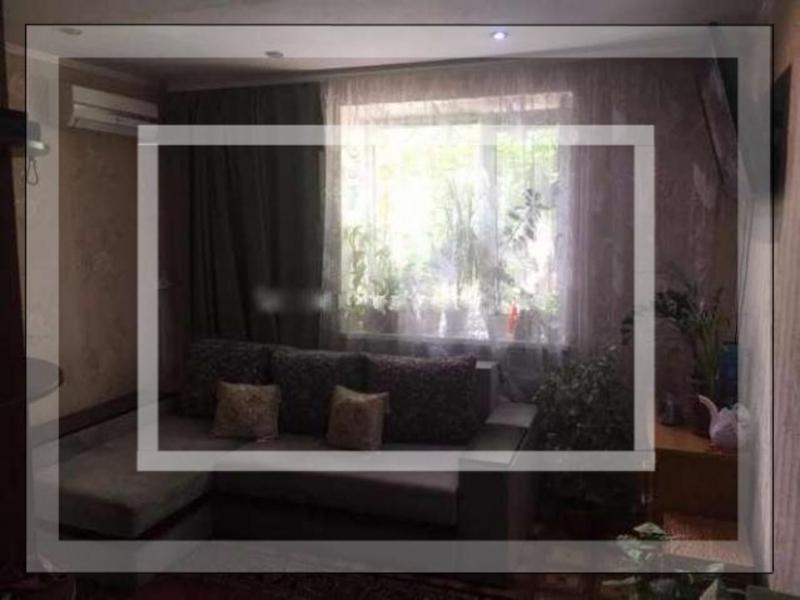 1 комнатная гостинка, Харьков, Салтовка, Бучмы (Командарма Уборевича) (559492 1)